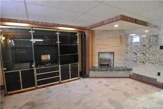 Photo 14: 49 Glenview Avenue in Winnipeg: Residential for sale (2C)  : MLS®# 1729203
