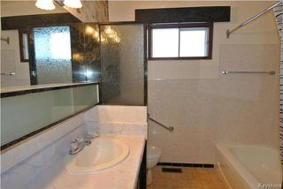 Photo 11: 49 Glenview Avenue in Winnipeg: Residential for sale (2C)  : MLS®# 1729203