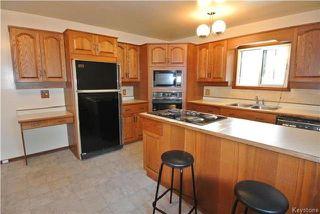 Photo 9: 49 Glenview Avenue in Winnipeg: Residential for sale (2C)  : MLS®# 1729203
