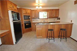 Photo 7: 49 Glenview Avenue in Winnipeg: Residential for sale (2C)  : MLS®# 1729203