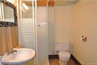Photo 15: 49 Glenview Avenue in Winnipeg: Residential for sale (2C)  : MLS®# 1729203