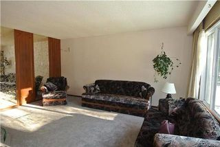 Photo 6: 49 Glenview Avenue in Winnipeg: Residential for sale (2C)  : MLS®# 1729203