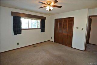 Photo 10: 49 Glenview Avenue in Winnipeg: Residential for sale (2C)  : MLS®# 1729203