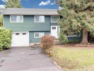 Main Photo: 9960 124A Street in Surrey: Cedar Hills House for sale (North Surrey)  : MLS®# R2222794