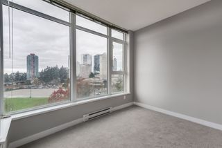 "Photo 13: 902 4900 LENNOX Lane in Burnaby: Metrotown Condo for sale in ""THE PARK"" (Burnaby South)  : MLS®# R2223206"