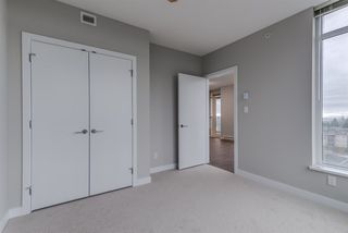 "Photo 14: 902 4900 LENNOX Lane in Burnaby: Metrotown Condo for sale in ""THE PARK"" (Burnaby South)  : MLS®# R2223206"