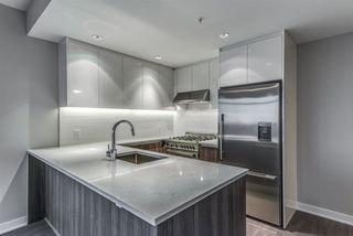 "Photo 9: 902 4900 LENNOX Lane in Burnaby: Metrotown Condo for sale in ""THE PARK"" (Burnaby South)  : MLS®# R2223206"