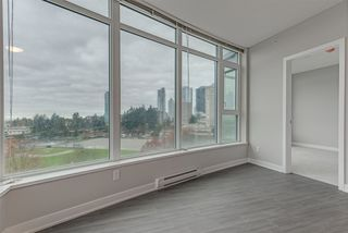 "Photo 6: 902 4900 LENNOX Lane in Burnaby: Metrotown Condo for sale in ""THE PARK"" (Burnaby South)  : MLS®# R2223206"