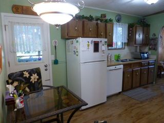 "Photo 3: 31 2305 200 Street in Langley: Brookswood Langley Manufactured Home for sale in ""Cedar Lane"" : MLS®# R2223523"