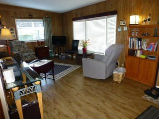 "Photo 11: 31 2305 200 Street in Langley: Brookswood Langley Manufactured Home for sale in ""Cedar Lane"" : MLS®# R2223523"