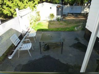 "Photo 19: 31 2305 200 Street in Langley: Brookswood Langley Manufactured Home for sale in ""Cedar Lane"" : MLS®# R2223523"