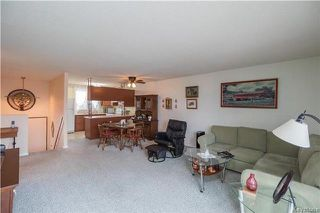 Photo 2: 239 Tufnell Drive in Winnipeg: River Park South Residential for sale (2F)  : MLS®# 1729741