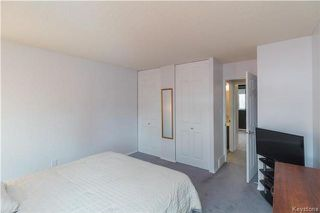 Photo 9: 239 Tufnell Drive in Winnipeg: River Park South Residential for sale (2F)  : MLS®# 1729741