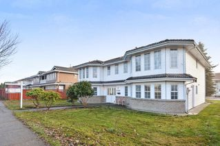 Photo 1: 12446 72ND Avenue in Surrey: West Newton House for sale : MLS®# R2226168