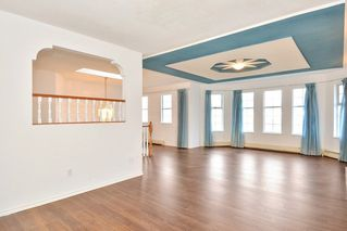 Photo 7: 12446 72ND Avenue in Surrey: West Newton House for sale : MLS®# R2226168