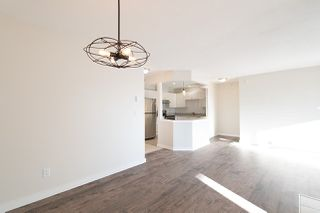 "Photo 11: 405 211 TWELFTH Street in New Westminster: Uptown NW Condo for sale in ""DISCOVERY REACH"" : MLS®# R2226896"