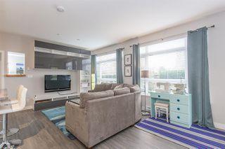 "Photo 11: 101 12075 EDGE Street in Maple Ridge: East Central Condo for sale in ""EDGE ON EDGE"" : MLS®# R2232453"