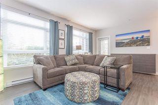 "Photo 8: 101 12075 EDGE Street in Maple Ridge: East Central Condo for sale in ""EDGE ON EDGE"" : MLS®# R2232453"