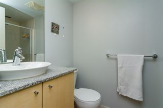 "Photo 10: 1504 1199 SEYMOUR Street in Vancouver: Downtown VW Condo for sale in ""BRAVA"" (Vancouver West)  : MLS®# R2236116"