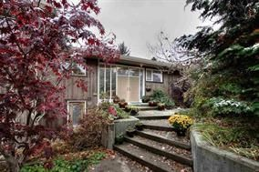 Main Photo: 1512 55A Street in Delta: Cliff Drive House for sale (Tsawwassen)  : MLS®# R2237094