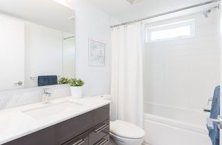 """Photo 11: 1002 E 7TH Avenue in Vancouver: Mount Pleasant VE Townhouse for sale in """"7 & W"""" (Vancouver East)  : MLS®# R2239362"""