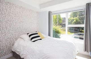 """Photo 10: 1002 E 7TH Avenue in Vancouver: Mount Pleasant VE Townhouse for sale in """"7 & W"""" (Vancouver East)  : MLS®# R2239362"""