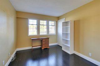 Photo 8: 5274 BELAIR Crescent in Delta: Cliff Drive House for sale (Tsawwassen)  : MLS®# R2239479