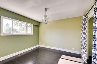 Photo 6: 5274 BELAIR Crescent in Delta: Cliff Drive House for sale (Tsawwassen)  : MLS®# R2239479