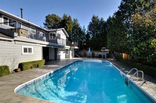 Photo 17: 5274 BELAIR Crescent in Delta: Cliff Drive House for sale (Tsawwassen)  : MLS®# R2239479
