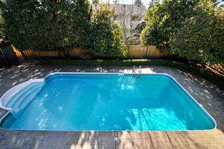 Photo 15: 5274 BELAIR Crescent in Delta: Cliff Drive House for sale (Tsawwassen)  : MLS®# R2239479