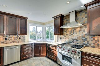 Photo 3: 5274 BELAIR Crescent in Delta: Cliff Drive House for sale (Tsawwassen)  : MLS®# R2239479