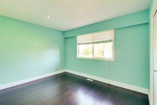 Photo 9: 5274 BELAIR Crescent in Delta: Cliff Drive House for sale (Tsawwassen)  : MLS®# R2239479