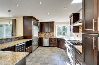 Photo 2: 5274 BELAIR Crescent in Delta: Cliff Drive House for sale (Tsawwassen)  : MLS®# R2239479