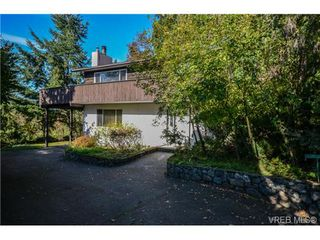 Photo 15: 3936 Leeds Court in VICTORIA: SE Swan Lake Residential for sale (Saanich East)  : MLS®# 329663