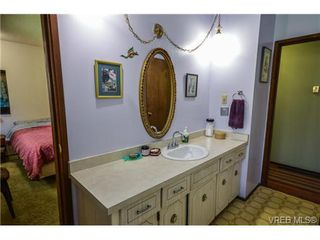 Photo 19: 3936 Leeds Court in VICTORIA: SE Swan Lake Residential for sale (Saanich East)  : MLS®# 329663