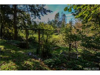 Photo 9: 3936 Leeds Court in VICTORIA: SE Swan Lake Residential for sale (Saanich East)  : MLS®# 329663