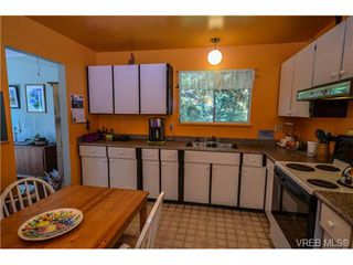 Photo 8: 3936 Leeds Court in VICTORIA: SE Swan Lake Residential for sale (Saanich East)  : MLS®# 329663