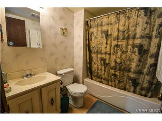 Photo 17: 3936 Leeds Court in VICTORIA: SE Swan Lake Residential for sale (Saanich East)  : MLS®# 329663