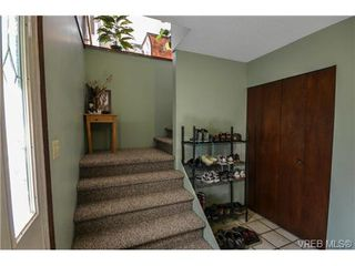 Photo 12: 3936 Leeds Court in VICTORIA: SE Swan Lake Residential for sale (Saanich East)  : MLS®# 329663