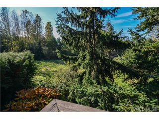 Photo 3: 3936 Leeds Court in VICTORIA: SE Swan Lake Residential for sale (Saanich East)  : MLS®# 329663