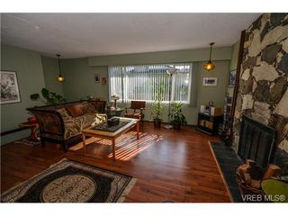 Photo 14: 3936 Leeds Court in VICTORIA: SE Swan Lake Residential for sale (Saanich East)  : MLS®# 329663