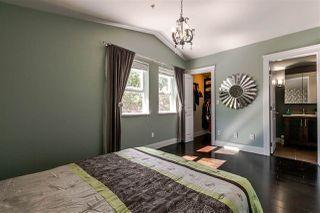"Photo 13: 3663 GLEN Drive in Vancouver: Fraser VE Townhouse for sale in ""KENSINGTON/CEDAR COTTAGE"" (Vancouver East)  : MLS®# R2241726"