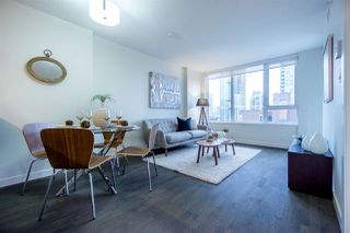 "Photo 7: 1005 1009 HARWOOD Street in Vancouver: West End VW Condo for sale in ""MODERN"" (Vancouver West)  : MLS®# R2243085"
