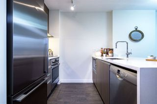 "Photo 2: 1005 1009 HARWOOD Street in Vancouver: West End VW Condo for sale in ""MODERN"" (Vancouver West)  : MLS®# R2243085"