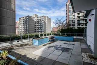 "Photo 19: 1005 1009 HARWOOD Street in Vancouver: West End VW Condo for sale in ""MODERN"" (Vancouver West)  : MLS®# R2243085"