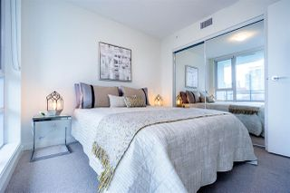 "Photo 13: 1005 1009 HARWOOD Street in Vancouver: West End VW Condo for sale in ""MODERN"" (Vancouver West)  : MLS®# R2243085"