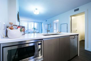 "Photo 4: 1005 1009 HARWOOD Street in Vancouver: West End VW Condo for sale in ""MODERN"" (Vancouver West)  : MLS®# R2243085"