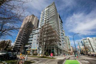 "Photo 20: 1005 1009 HARWOOD Street in Vancouver: West End VW Condo for sale in ""MODERN"" (Vancouver West)  : MLS®# R2243085"