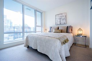 "Photo 12: 1005 1009 HARWOOD Street in Vancouver: West End VW Condo for sale in ""MODERN"" (Vancouver West)  : MLS®# R2243085"