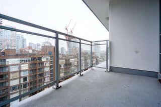 "Photo 17: 1005 1009 HARWOOD Street in Vancouver: West End VW Condo for sale in ""MODERN"" (Vancouver West)  : MLS®# R2243085"